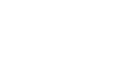 logo Posh Art Production